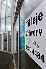 20100913 Erhvervsbygninger i Silkeborg