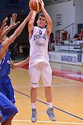 DESCRIZIONE : Anagni 28 Luglio 2013 Torneo Nazionale Italia under 16 Italia Francia<br /> GIOCATORE : Savoldelli Nicola<br /> CATEGORIA : <br /> SQUADRA : Italia<br /> EVENTO : Anagni 28 Luglio 2013 Torneo Nazionale Italia under 16<br /> GARA : Italia Francia<br /> DATA : 28/07/2013<br /> SPORT : Pallacanestro <br /> AUTORE : Agenzia Ciamillo-Castoria/GiulioCiamillo<br /> Galleria : <br /> Fotonotizia : Anagni 28 Luglio 2013 Torneo Nazionale Italia under 16 Italia Francia<br /> Predefinita :