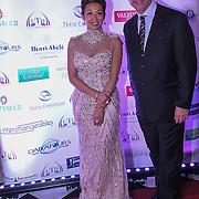 Gala UTD - Union des Talents de la Diversité