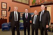 DESCRIZIONE : Roma Basket Day Hall of Fame 2014<br /> GIOCATORE : Simone Pianigiani Fabrizio Della Fiori Marino Zanatta Toto Bulgheroni<br /> SQUADRA : FIP Federazione Italiana Pallacanestro <br /> EVENTO : Basket Day Hall of Fame 2014<br /> GARA : Roma Basket Day Hall of Fame 2014<br /> DATA : 22/03/2015<br /> CATEGORIA : Premiazione<br /> SPORT : Pallacanestro <br /> AUTORE : Agenzia Ciamillo-Castoria/GiulioCiamillo