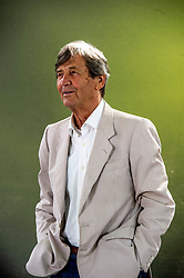 Pictured: Melvyn Bragg<br />