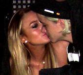 Lindsay Lohan EXC 05/22/2008