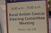 10-Sun-RAC Steering Committee