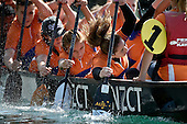 20150315 NZCT Wellington Dragon Boat Festival