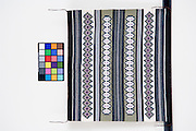 17066Navajo Rugs : Kennedy Museum Documentation 8/16/05