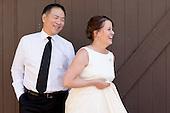Linda + Eric