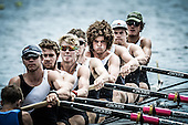 Bankstream NZ Rowing Championships 2014