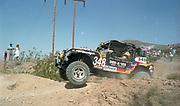 1990 Nevada 500
