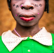 Best In Show<br />