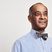 Ken Olisa, Lord-Lieutenant of Greater London