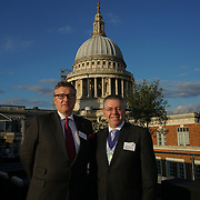 IoD City event at Grange St Paul's Hotel