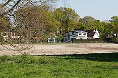 Gijzenveen, GNR, Hilversumse Meent, Hilversum, Noord Holland, Netherlands