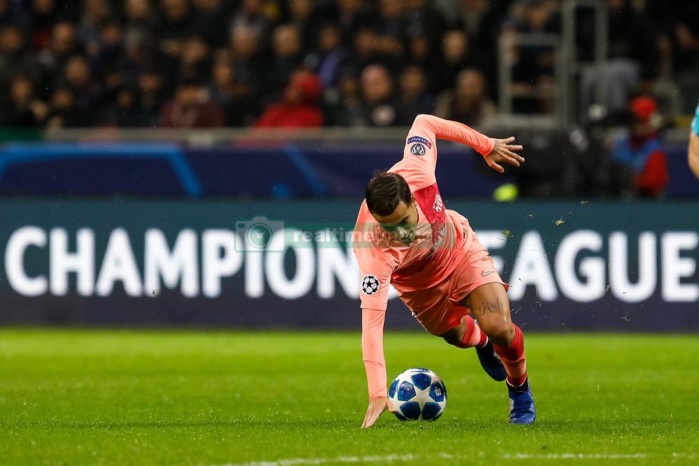 صور مباراة : إنتر ميلان - برشلونة 1-1 ( 06-11-2018 )  20181107-zaa-n230-048