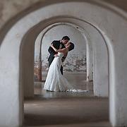Jessica + Eric Wedding Hi Res