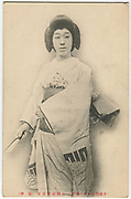 Male kabuki actor Baiko of the Imperial Theater, ca. 1918, collotype postcard.<br /> <br /> Part of a set of 27 postcards<br /> Price: ¥95,000 JPY (set price)<br /> <br /> <br /> <br /> <br /> <br /> <br /> <br /> <br /> <br /> <br /> <br /> <br /> <br /> <br /> <br /> <br /> <br /> <br /> <br /> <br /> <br /> <br /> <br /> <br /> <br /> <br /> <br /> <br /> <br /> <br /> <br /> <br /> <br /> <br /> <br /> <br /> <br /> <br /> <br /> <br /> <br /> <br /> <br /> <br /> <br /> <br /> <br /> <br /> <br /> <br /> <br /> <br /> <br /> <br /> <br /> <br /> <br /> <br /> <br /> <br /> <br /> <br /> <br /> <br /> <br /> <br /> <br /> <br /> <br /> <br /> <br /> <br /> <br /> <br /> <br /> <br /> <br /> <br /> <br /> <br /> .
