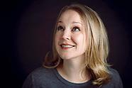 Amy Martin 2019