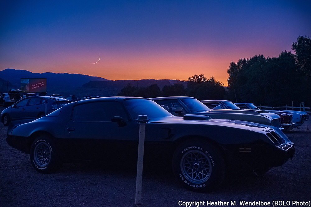 Separate Screens<br />