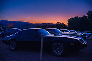 Separate Screens<br /> BOLO Photo<br /> Wild West Automotive Photography<br /> Holiday Twin Drive-In<br /> 31 Aug 19<br /> Fort Collins, Colorado