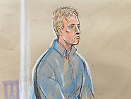 Matthew Hamlen, 36, from Bishopstoke, Winchester CC