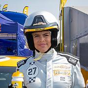 NLD/Zandvoort/20190518 - Jumbo Racedagen 2019, Kim Kotter