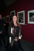 AMELIA TROUBRIDGE, Opening of Sebastião Salgado: Genesis | Natural History Museum, Cromwell Rd. London. 9 April 2013