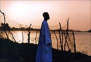 Baaba Maal in Senegal