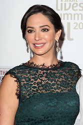© Licensed to London News Pictures. 07/06/2017. London, UK. LAUREN SILVERMAN  attends the Together for Short Lives Midsummer Ball. Photo credit: Ray Tang/LNP