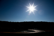 June 30- July 3, 2016: Sahleen 6hrs of Watkins Glen, Porsche