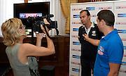DESCRIZIONE : Trento Conferenza stampa palinsesto SKY Raduno Collegiale  Nazionale Italia Maschile <br /> GIOCATORE : Simone Pianigiani<br /> CATEGORIA : conferenza stampa <br /> SQUADRA : Nazionale Italiana Uomini <br /> EVENTO :  Conferenza stampa palinsesto SKY<br /> GARA : conferenza stampa<br /> DATA : 30/07/2015 <br /> SPORT : Pallacanestro<br /> AUTORE : Agenzia Ciamillo-Castoria/R.Morgano<br /> Galleria : FIP Nazionali 2015<br /> Fotonotizia : Trento Conferenza stampa palinsesto SKY Raduno Collegiale Nazionale Italia Maschile <br /> Predefinita :