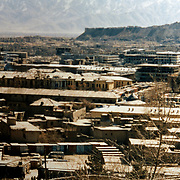 1995<br />