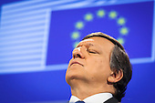 J.M. Barroso