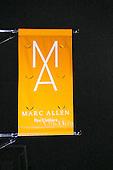 "Marc Allen Clothiers ""Ladies' Night"" 2014"