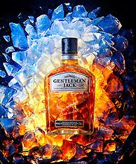 Jack Daniels - Gentleman Jack