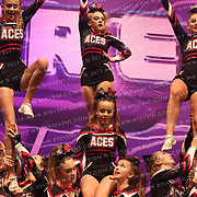 7024_Aces Cheer - Aces Cheer Orion