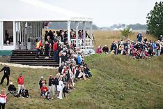 20140817 Made in Denmark Golf - Telte