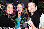 2012 March 14 - Yelp held an Elite Only party at Fado Irish Pub in Mary Brickell, featuring a variety of Bushmill's whiskey blends, Miami, Florida. (Photo by: www.photobokeh.com / Alex J. Hernandez) 1/25 f/8 ISO400 30mm This image is copyright PhotoBokeh.com and may not be reproduced or retransmitted without express written consent of PhotoBokeh.com. ©2012 PhotoBokeh.com - All Rights Reserved