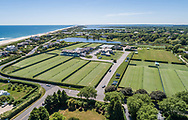 Elegant  Private Tennis Club, The Meadow Club, 555 First Neck Lane,Southampton, Long Island, New York