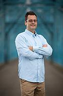 Jay Nevans - personal portraits