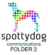 SPOTTYDOG FOLDER 2
