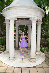 Laura's Bat Mitzvah 6/11/2016