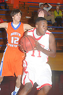 bkob-lhs-north pontotoc