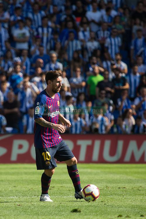 صور مباراة : ريال سوسيداد - برشلونة 1-2 ( 15-09-2018 ) 20180915-zaa-a181-226