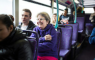 University of Portsmouth/Toksvig