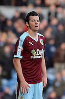 Joey Barton, Burnley