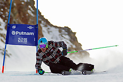 20.10.2013, Rettenbach Ferner, Soelden, AUT, FIS Ski Alpin, Training US Ski Team, im Bild Ted Ligety // Ted Ligety during the US Ski Team pre season training session on the Rettenbach Ferner in Soelden, Austria on 2013/10/20. EXPA Pictures © 2013, PhotoCredit: EXPA/ Mitchell Gunn<br /> <br /> *****ATTENTION - OUT of GBR*****
