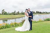 Lammers Wedding