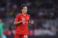 Fussball International Audi Cup 2019   Saison 2019/2020   31.07.2019 Finale FC Bayern Muenchen - Tottenham Hotspur Jonas Kehl (FC Bayern Muenchen)
