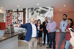 Simonds Homes Jeep Giveaway 2017. Photo: Jon W / Event Photos Australia