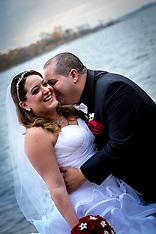 Renee & David 10-31-15