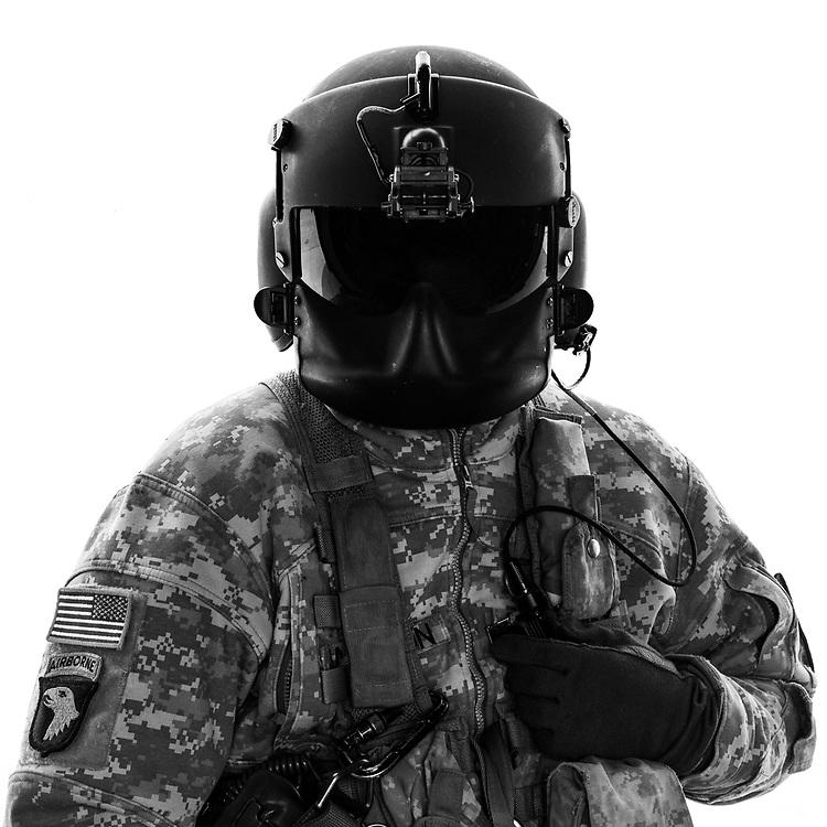 SSG Joshua Jackson, C Co. 3-2 GSAB, 2CAB, 2ID, Camp Humphreys, South Korea